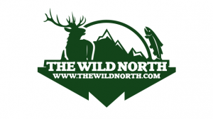 The Wild North Logo
