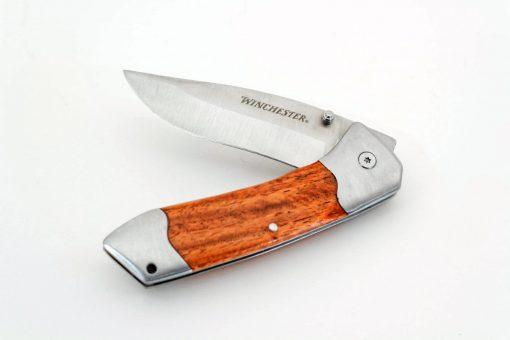 3 inch folding knife 1