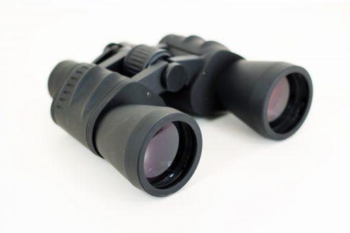 TWN Binoculars